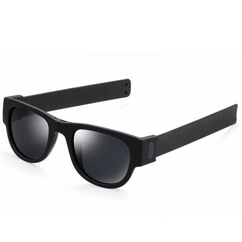 Magic Snap Sunglasses