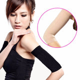 Magic Arm Shaper