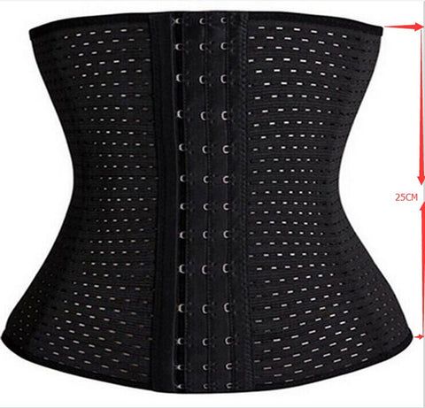 Magic Slimming Corset