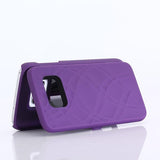 Prestige Case (For iPhone)