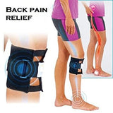 Magic Pressure Point Brace