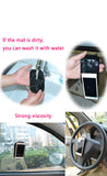 Anti Drop Car Mat