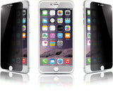 Privacy Tempered Glass Screen Protector (For iPhone)