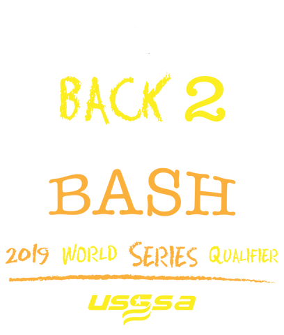 USSSA 2019 Back 2 School Bash 9/15 & 9/16 2018