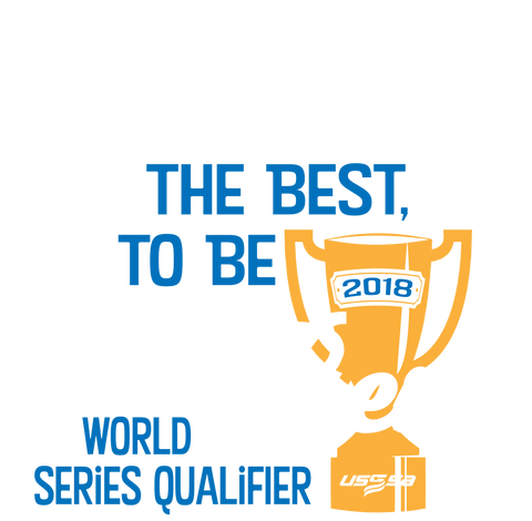 Beat The Best To Be The Best 12U 6/9 - 6/10