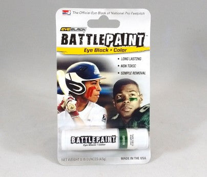 Eye Black - Battle Paint