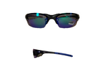 Solar Sunglasses COOLOOK