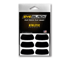 Eye Black - Strips