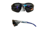 Solar Sunglasses X Loop 3529