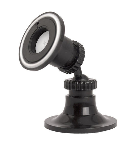 Viatek Grab It Universal Mount, Black
