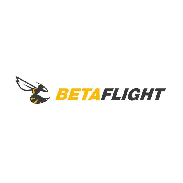 Make your QUAD Betaflight Setups Wicked Fast With CLI Commands