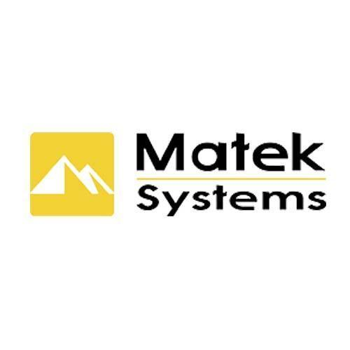 Matek - Browse Matek FPV Products in Australia – Phaser FPV