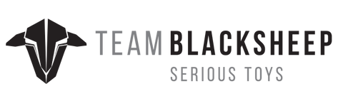 Team Black Sheep (TBS) - Serious FPV Products - Buy TBS in Australia –  Phaser FPV