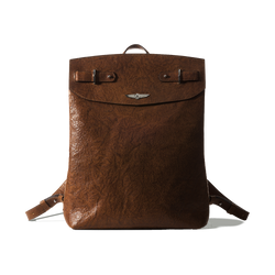 Aviator PH-1 Backpack