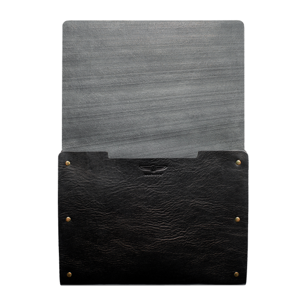 Switch Olio Pad Case Classic