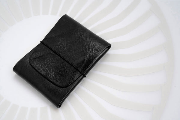 Purser Olio Compact Wallet