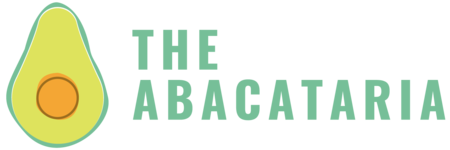 The Abacataria