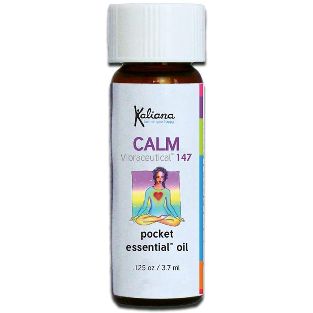 Calm Pocket Essential Oil - $34.97 (1)