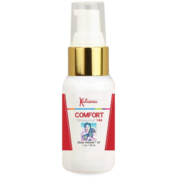Comfort Deep-Release Oil - 1 oz - $37.97 (1)