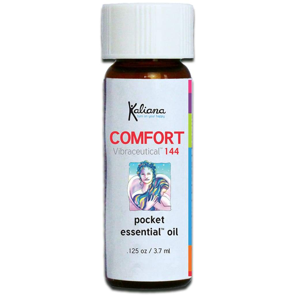 Comfort Pocket Essential Oil - $34.97 (1)