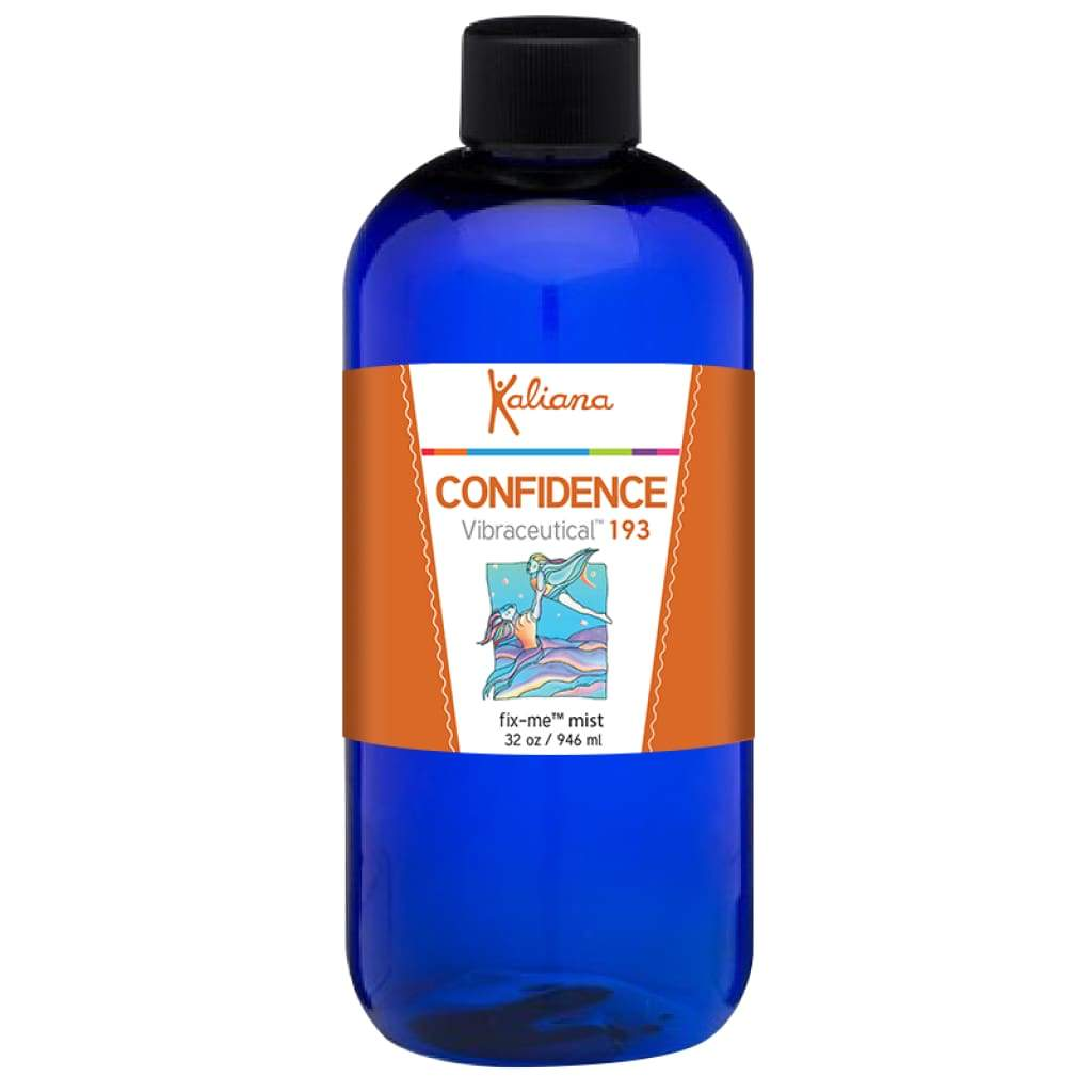 Confidence Fix-Me Mist - 32oz refill - $149.97 (4)