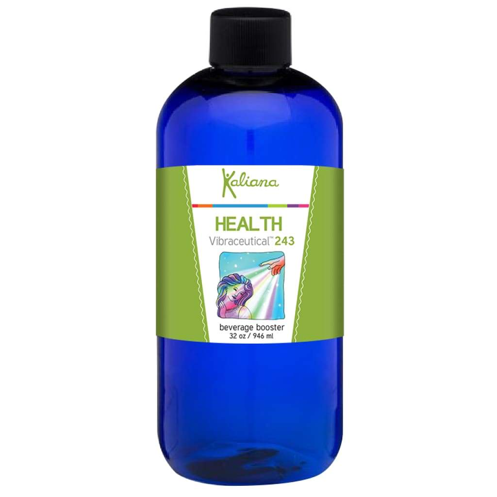 Health Beverage Booster - 32 oz refill - $297.79 (3)