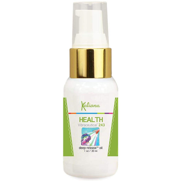 Health Deep-Release Oil - 1 oz - $37.97 (1)