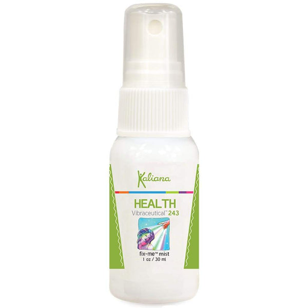 Health Fix-Me Mist - 1oz - $19.97 (1)