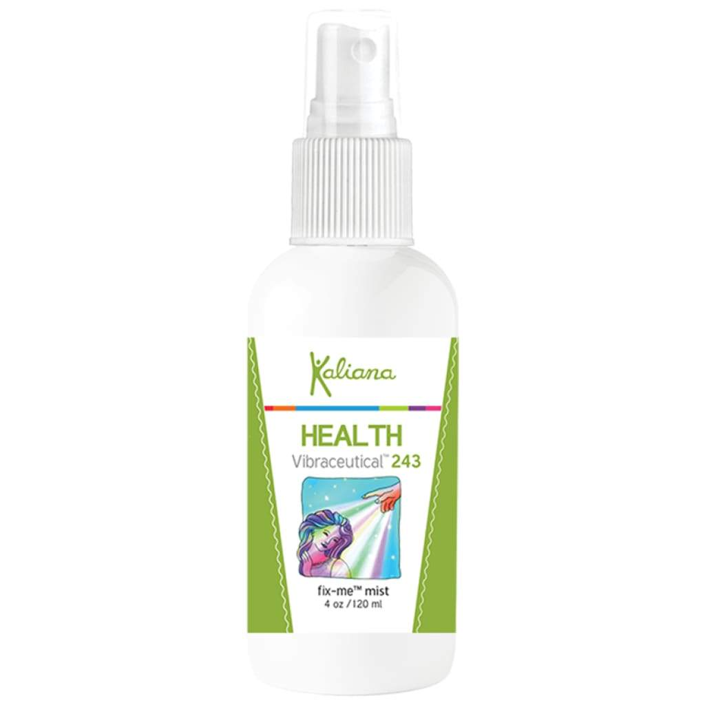 Health Fix-Me Mist - 4oz - $29.97 (3)