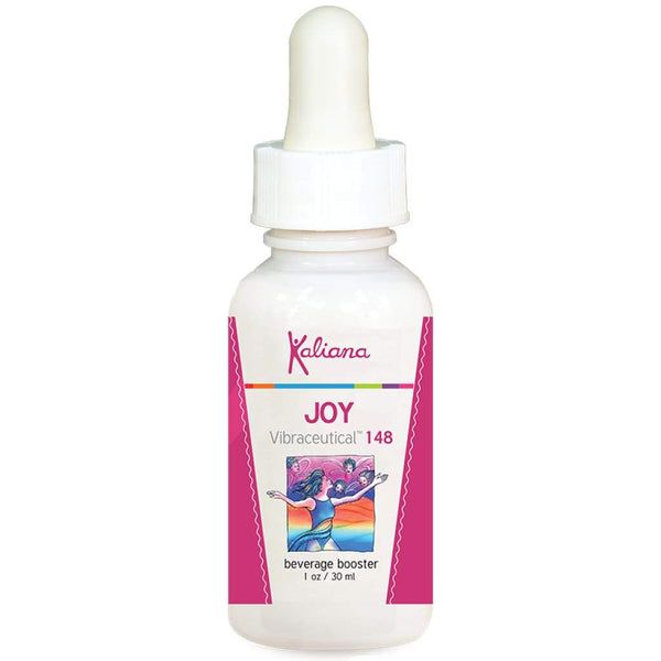 Joy Beverage Booster - 1 oz - $29.97 (1)