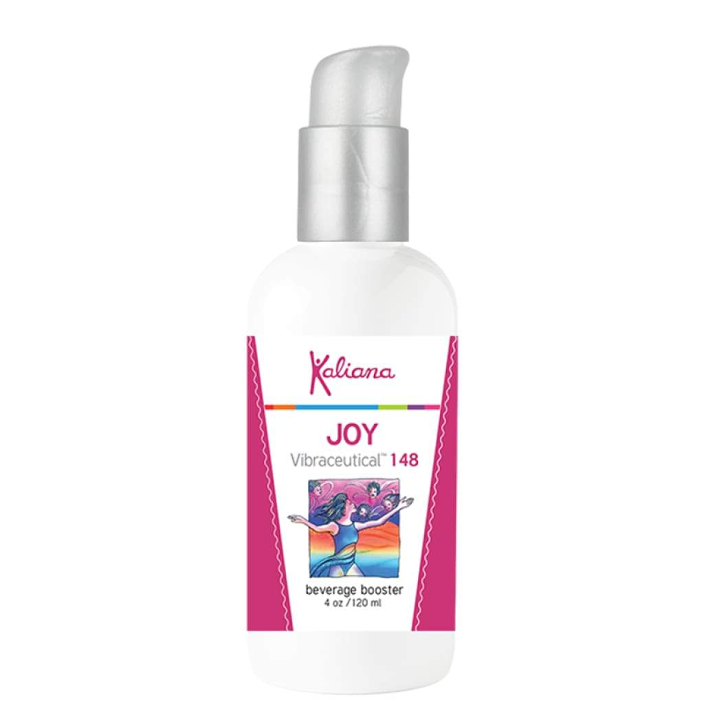 Joy Beverage Booster - 4 oz - $68.80 (2)