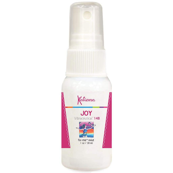 Joy Fix-Me Mist - 1oz - $19.97 (1)