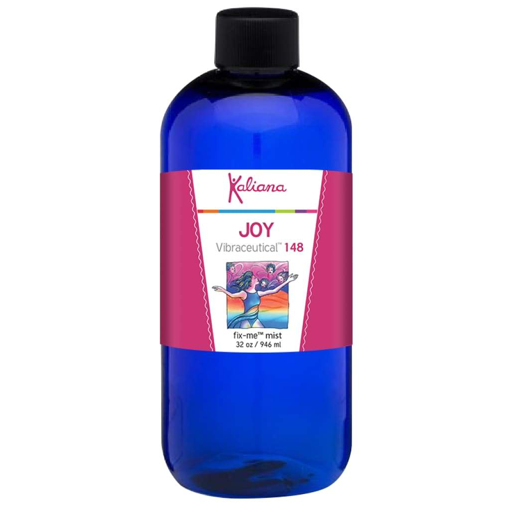 Joy Fix-Me Mist - 32oz refill - $149.97 (4)