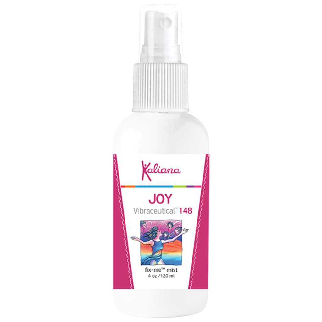 Joy Fix-Me Mist - 4oz - $29.97 (3)