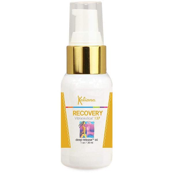 Recovery Deep-Release Oil - 1 oz - $37.97 (1)
