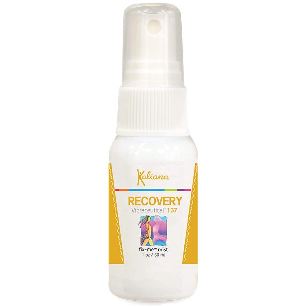 Recovery Fix-Me Mist - 1oz - $19.97 (1)