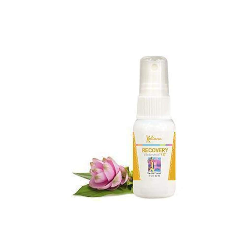 Recovery Fix-Me Mist - $19.97 (2)