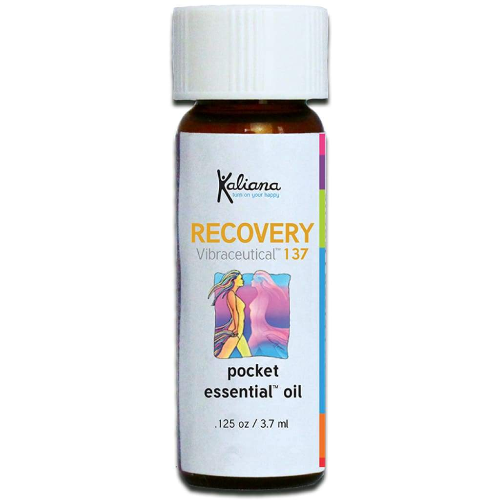 Recovery Pocket Essential Oil - $34.97 (1)