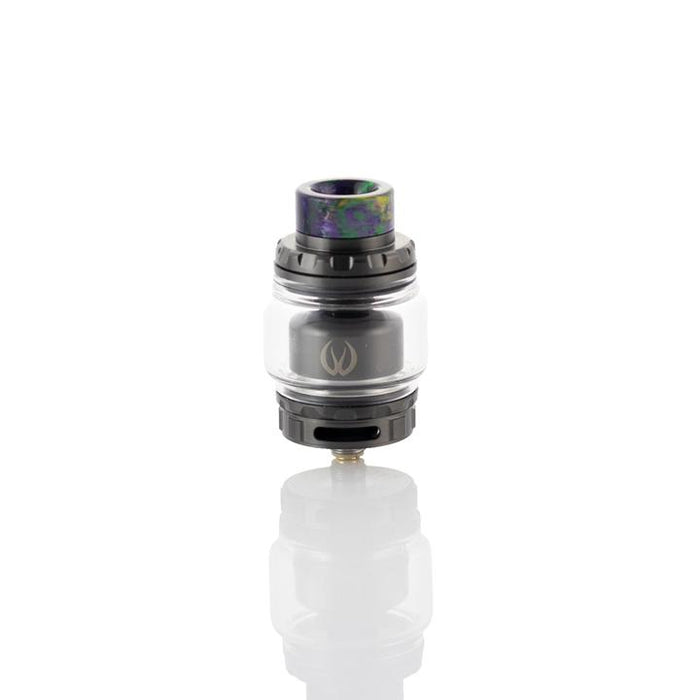 Vandy Vape - Kylin V2 Postless RTA