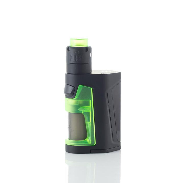 Vandy Vape - Pulse Dual 220W Squonk Kit