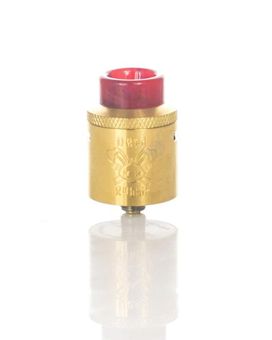 Hellvape - Dead Rabbit 24mm RDA