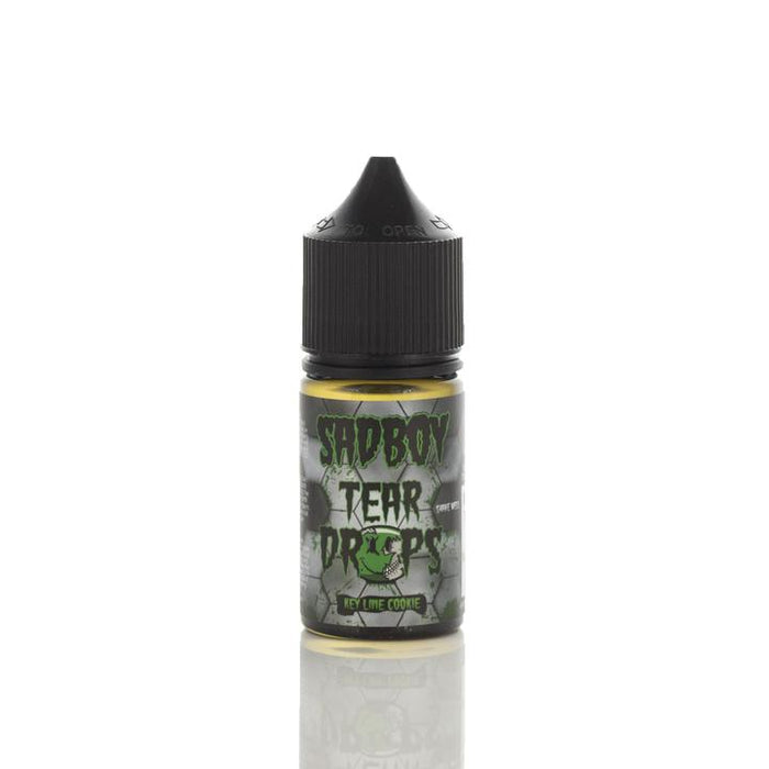 Sadboy - Key Lime Cookie Salt E-Liquid - 30ml