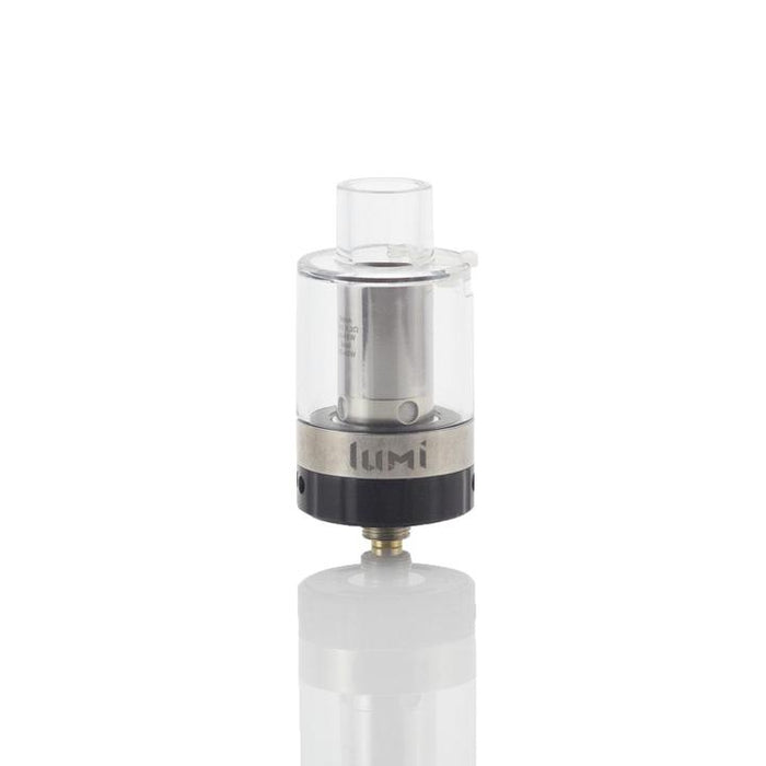 Geekvape Lumi Disposable Mesh Tank