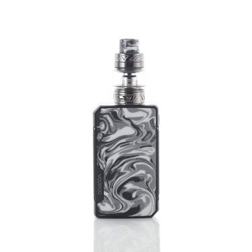 VooPoo - Drag 2 177W With UForce T2 Tank Starter Kit
