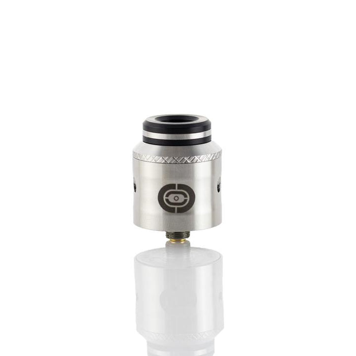 AugVape - Occula 24mm BF RDA