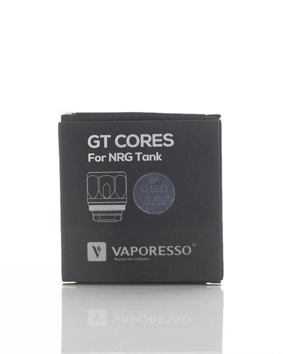 Vaporesso GT Coils for NRG