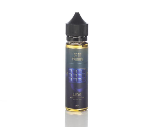 12 Tribes - Levi E-Liquid - 60ml