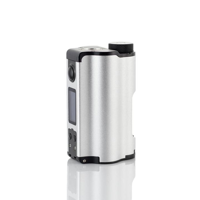 Dovpo - TVC TopSide Dual 200W Squonk Mod