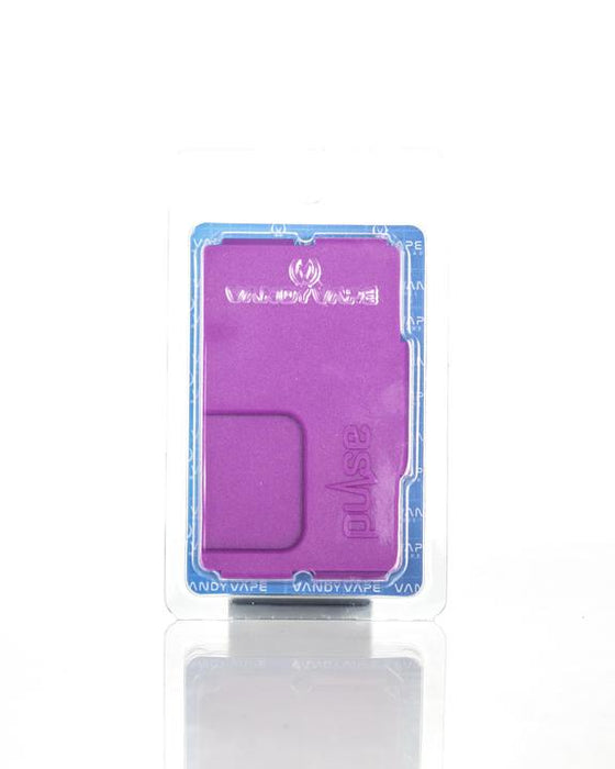 Vandy Vape Replacement Panels for Pulse BF Box