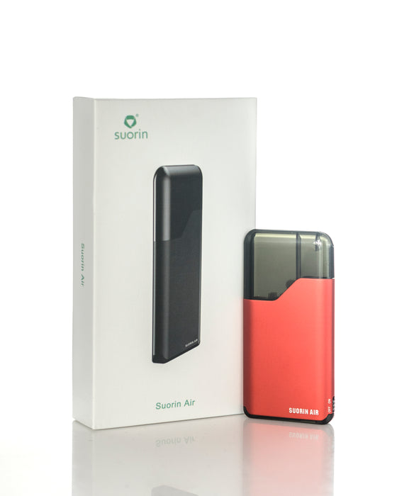 Suorin Air Starter Kit - 400 mAh